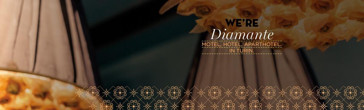 DIAMANTE_SLIDER_ING_03
