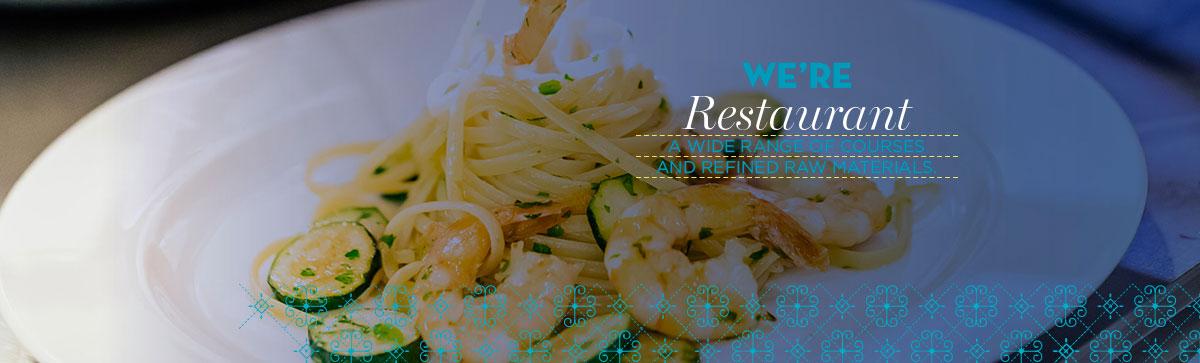 slide_ristorante_eng